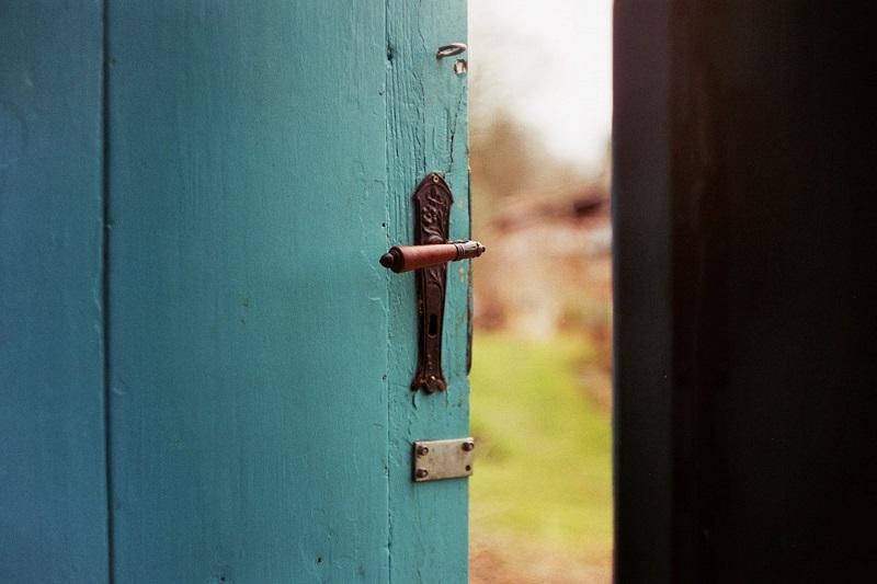 Portes ouvertes à l'occasion de la semaine de l'autisme