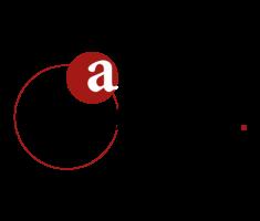 Logo de Autistes sans Frontières